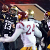 Colorado USC NCAA Football149  Colorado USC NCAA Football149Colo