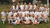 The Strong Ladies of Team Celtic 2013: Teagan S; Erin K; Alyx B; Anika S; Rachel E; Hanna P; Marri M; Grace L; Leah T; Bella P; Samantha S; Calli M; Carina K; Abby S; Erin F; Megan S; Marlee F; Nicole L; Rae P; Riley B; Ashelyn W, Callie N, Halle B; Katie S; Lauren L; Paxton P-K; Abbi N; Katy B