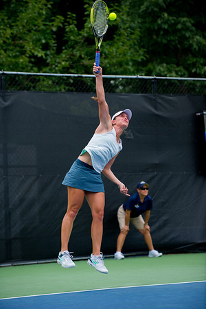 Citi Open Qualifiers-237