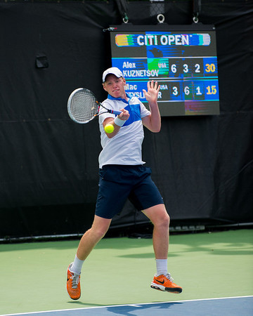Citi Open Qualifiers-299