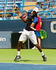 Citi Open Kick Off-100-2