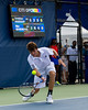 Citi Open Qualifiers-413