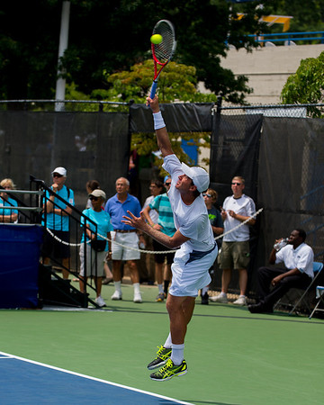 Citi Open Qualifiers-306