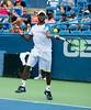 Citi Open Qualifiers-177