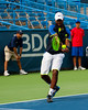 Citi Open Kick Off-28-2