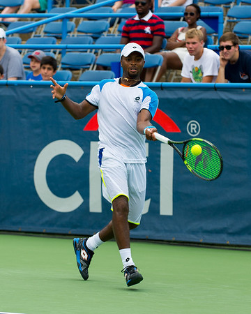Citi Open Qualifiers-188