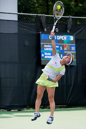 Citi Open Qualifiers-333