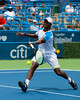 Citi Open Qualifiers-185