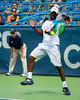 Citi Open Qualifiers-166