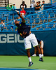 Citi Open Kick Off-16-2