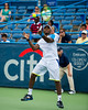 Citi Open Qualifiers-186