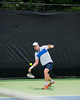 Citi Open Qualifiers-277