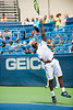 Citi Open Qualifiers-183