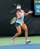 Citi Open Qualifiers-242