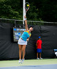 Citi Open Qualifiers-263