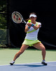 Citi Open Qualifiers-327