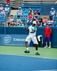 Citi Open Qualifiers-176