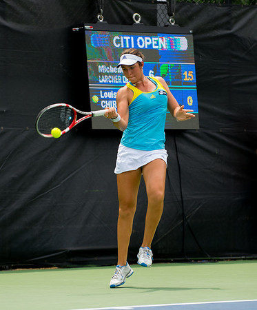 Citi Open Qualifiers-260