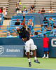 Citi Open Kick Off-63-2