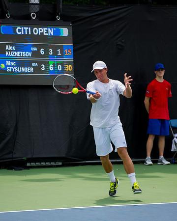 Citi Open Qualifiers-279