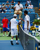 Citi Open Qualifiers-196