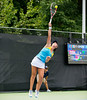 Citi Open Qualifiers-262