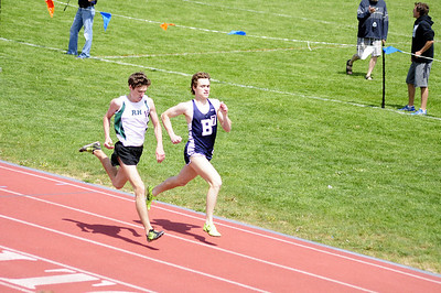 2013 Counties @ Hilton H.S.