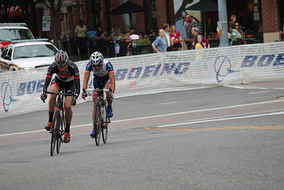 2013 Air Force Clarendon Cup crit P/1