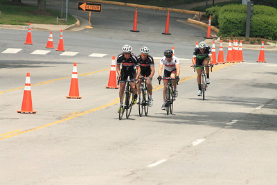 2013 Tysons Grand Prix - Category Pro/1/2/3