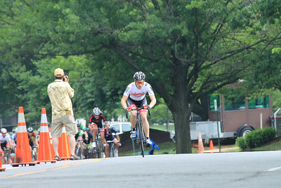 2013 Tysons Grand Prix - Cat 3