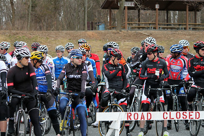 2013 Black Hills Circuit Race M123