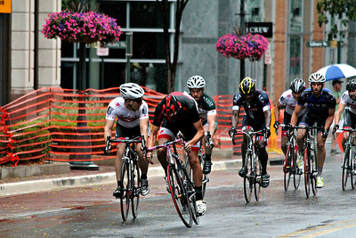 2013 RGS Reston Crit - Cat5 & 35+3/4