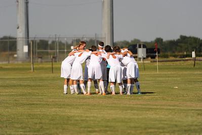 2013 IHS soccer