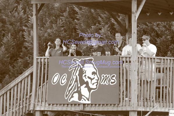 10-16 MBMS at OCMS Spectators