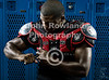 20130723_Sports_GelenRobinson_018-Edit