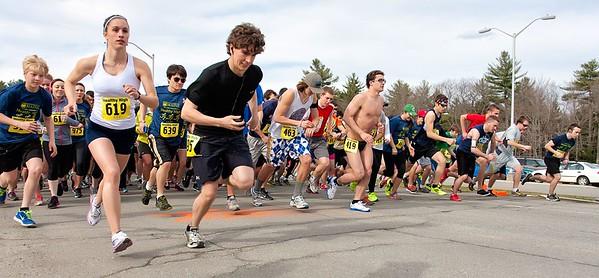 420-Race-2013-9