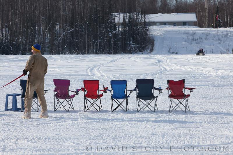 20130303_Iditarod_071