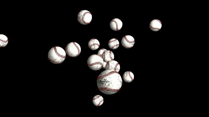 2013 Joliet West Freshman Baseball vs Homewood Flossmoor 4-27-13