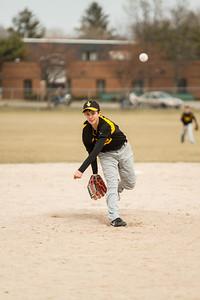 2013 Joliet West Freshman Baseball Game 4 vs Plainfield South-6164