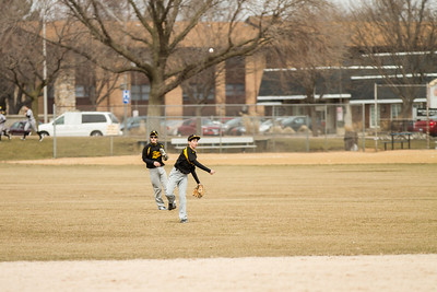 2013 Joliet West Freshman Baseball Game 4 vs Plainfield South-6202