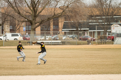 2013 Joliet West Freshman Baseball Game 4 vs Plainfield South-6199
