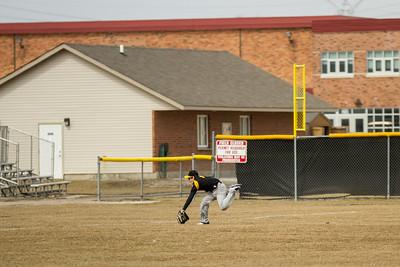 2013 Joliet West Freshman Baseball Game 4 vs Plainfield South-6236