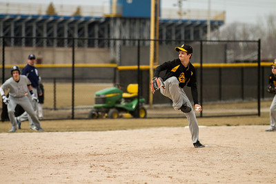 2013 Joliet West Freshman Baseball Game 4 vs Plainfield South-6214