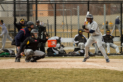 2013 Joliet West Freshman Baseball Game 4 vs Plainfield South-6253