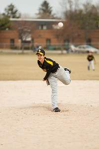 2013 Joliet West Freshman Baseball Game 4 vs Plainfield South-6165