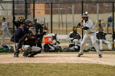 2013 Joliet West Freshman Baseball Game 4 vs Plainfield South-6252