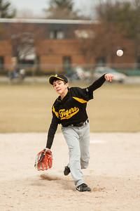 2013 Joliet West Freshman Baseball Game 4 vs Plainfield South-6163-Edit