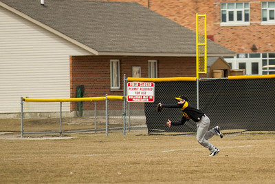 2013 Joliet West Freshman Baseball Game 4 vs Plainfield South-6234