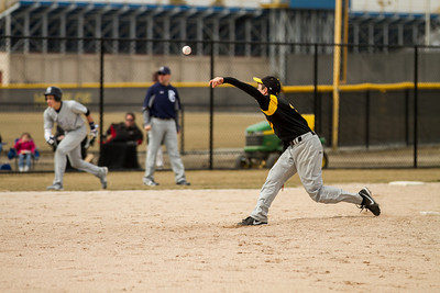 2013 Joliet West Freshman Baseball Game 4 vs Plainfield South-6218