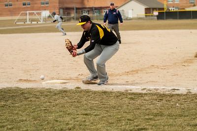 2013 Joliet West Freshman Baseball Game 4 vs Plainfield South-6222